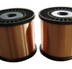 Copper Clad Steel Cable Wire